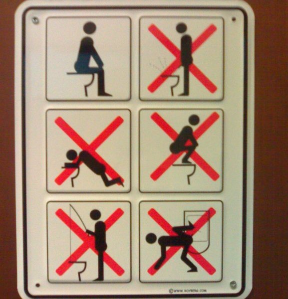 Toilet_manners[1]