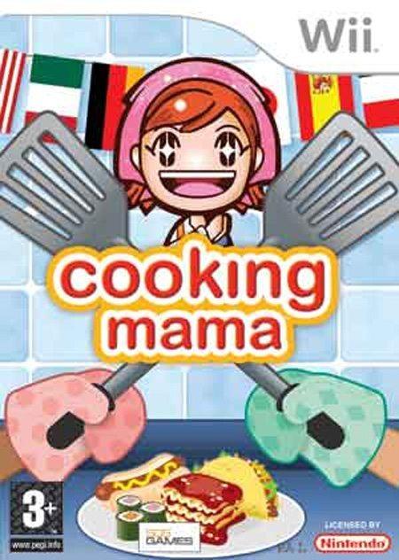 Cookingmamabig_2